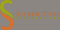 Screen Siren Inc.