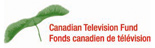 Canadian Television Fund