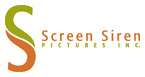 Screen Siren Pictures Inc.