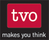 TVO - makes you think
